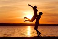 open relationship, polyamory, polyamorous dating