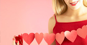 full-woman-holding-heart-chain