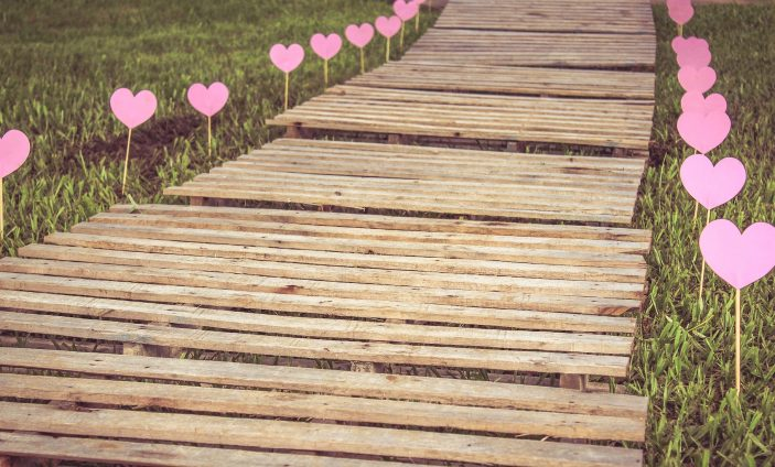 Making Your Way On The Polyamorous Path