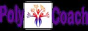 poly-coach.com-logo