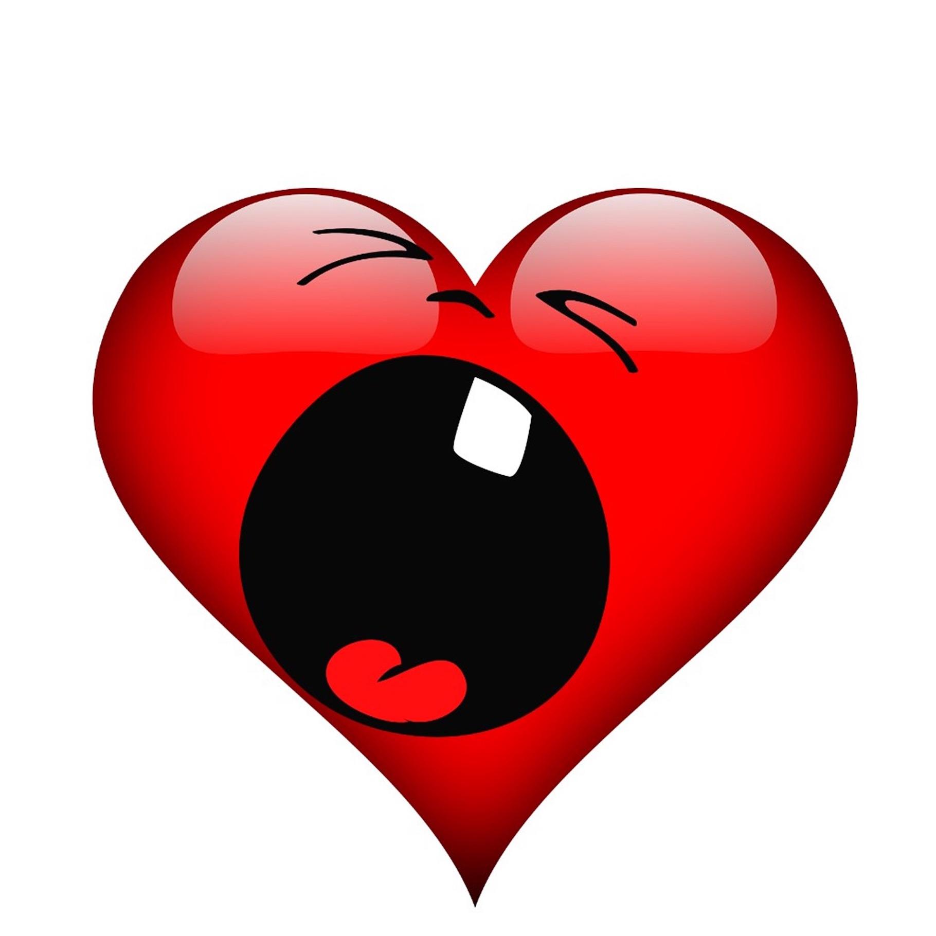 аллея картинки грустные сердечки еще более опасным