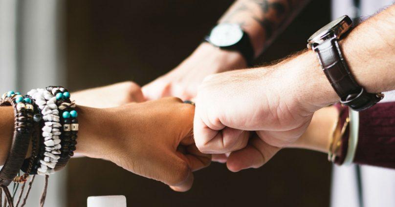 Polyamory Relationship Counseling