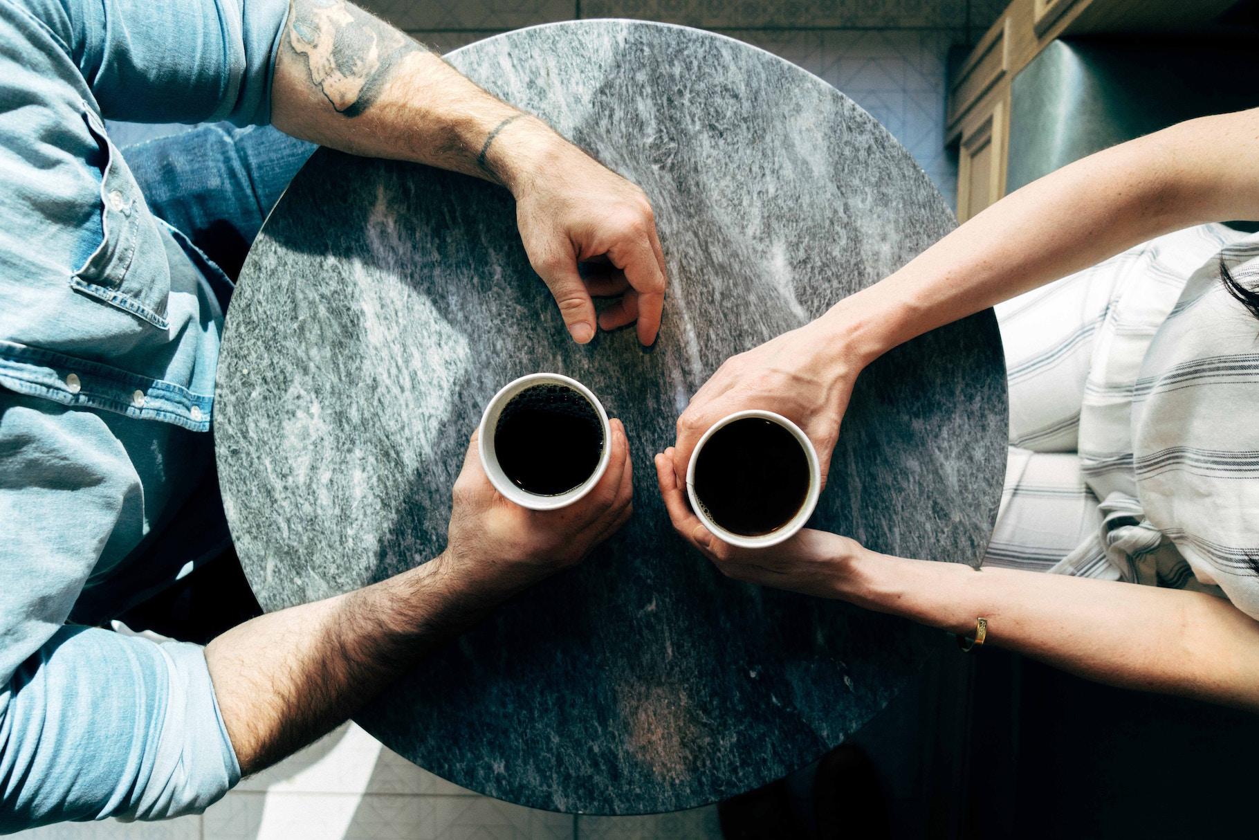 How Do I Make My Relationship Work
